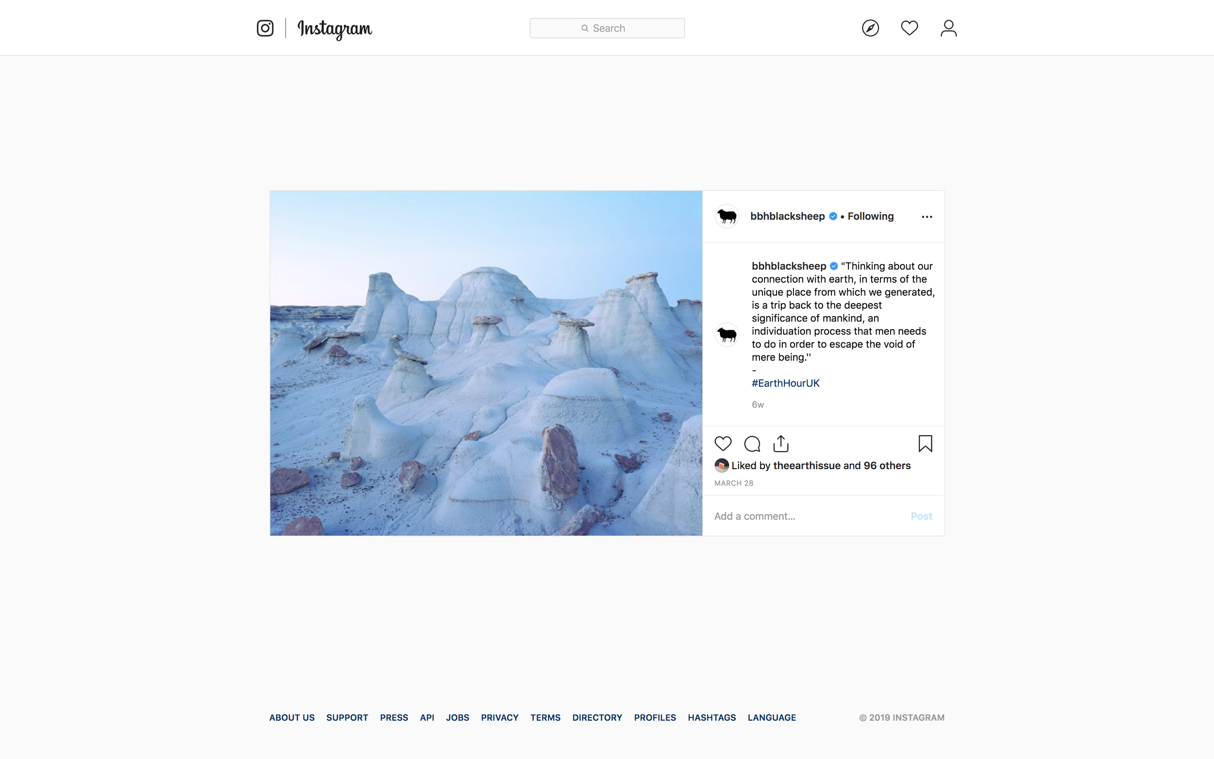 IG-takeover-screenshots_6.png