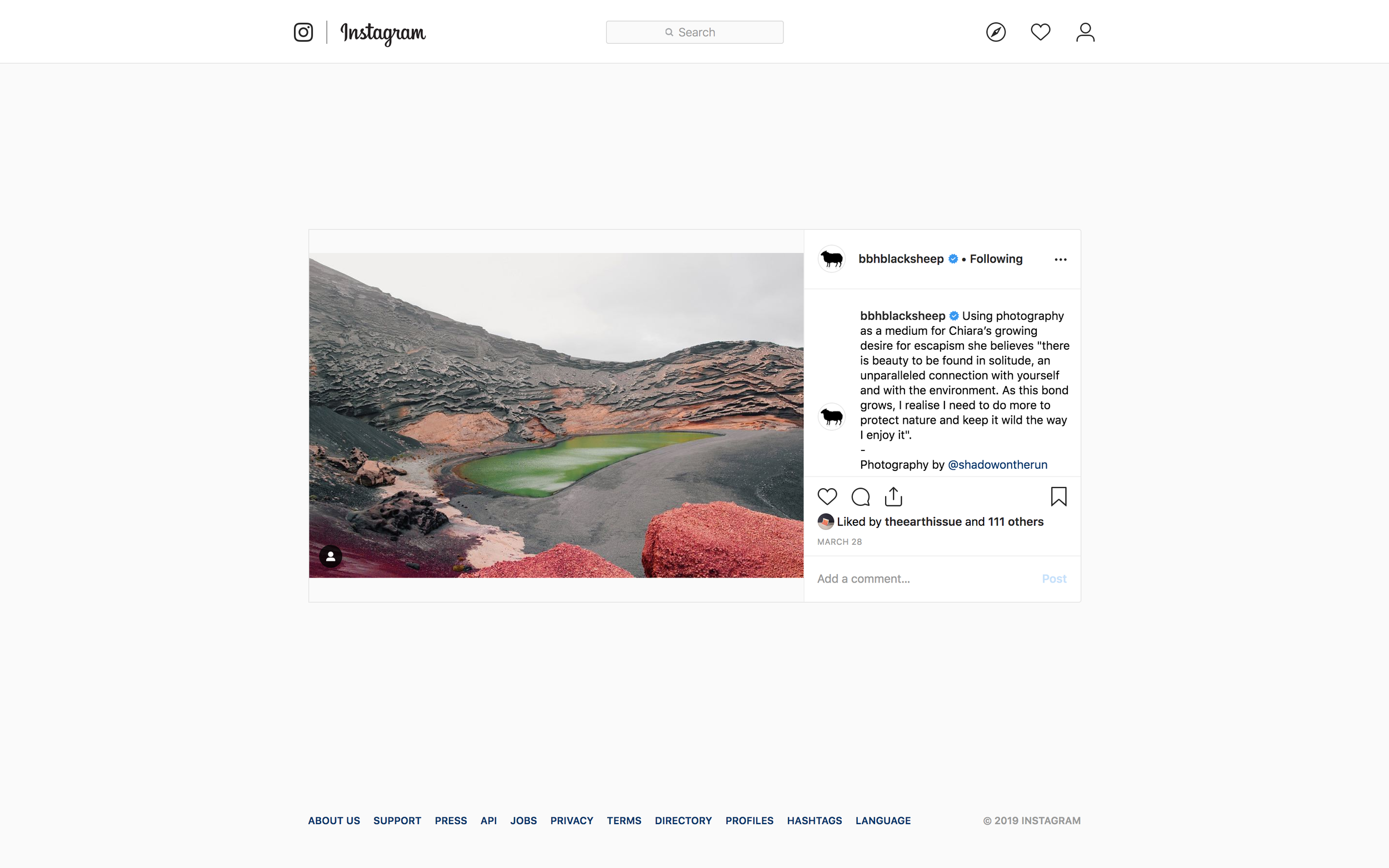 IG-takeover-screenshots_7.png