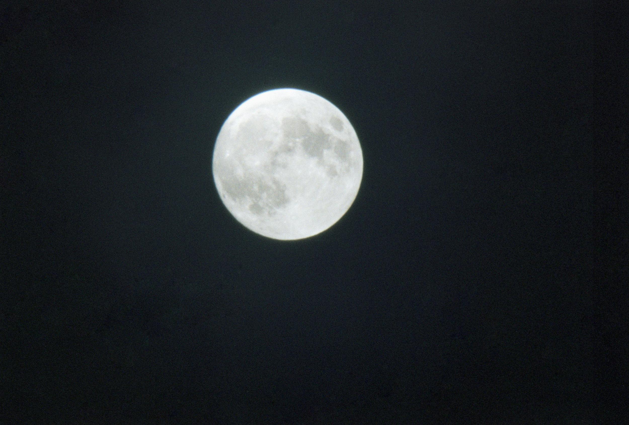 moon_kodak_early.jpg