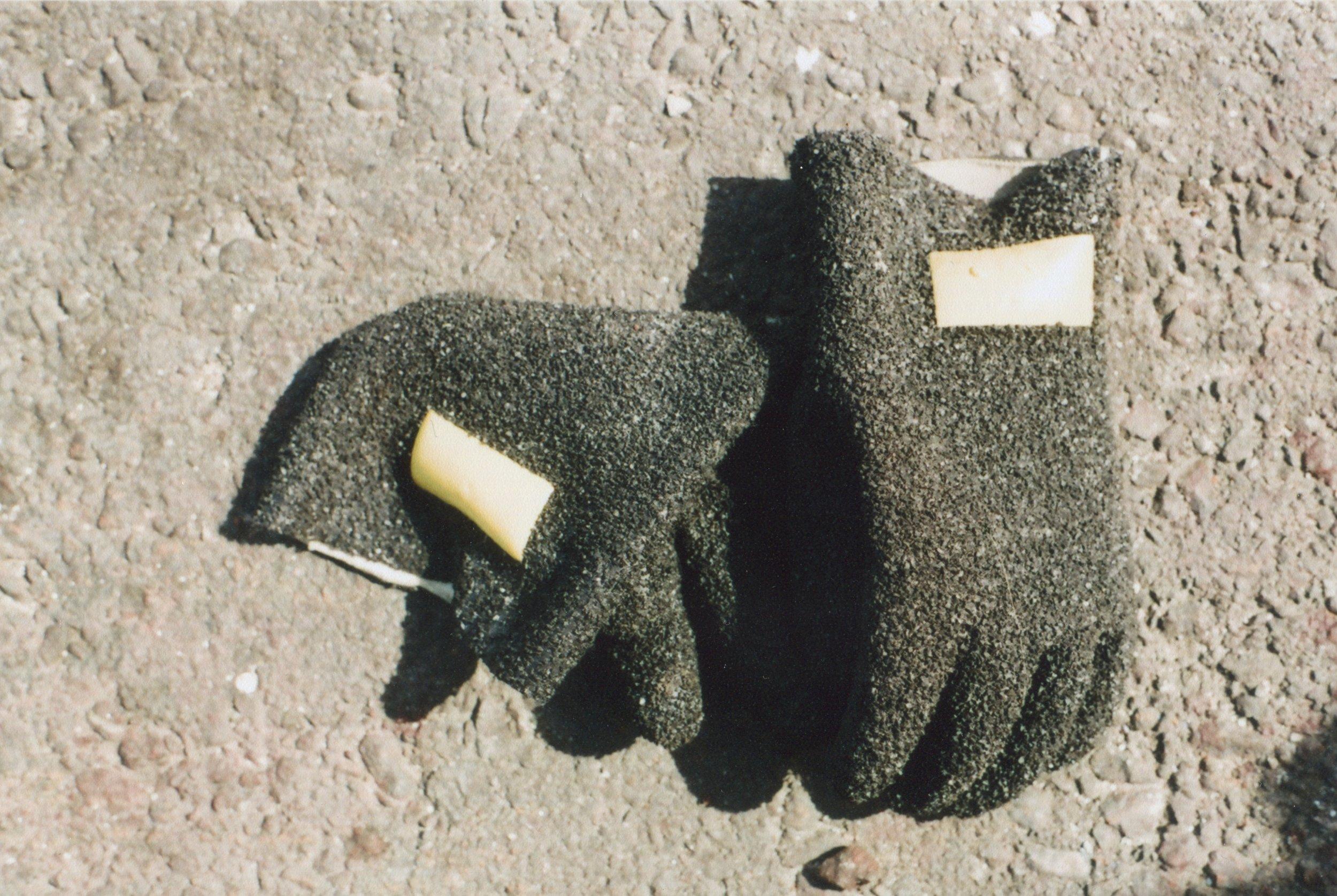 2. Stephanie Tudor- Gloves.jpg