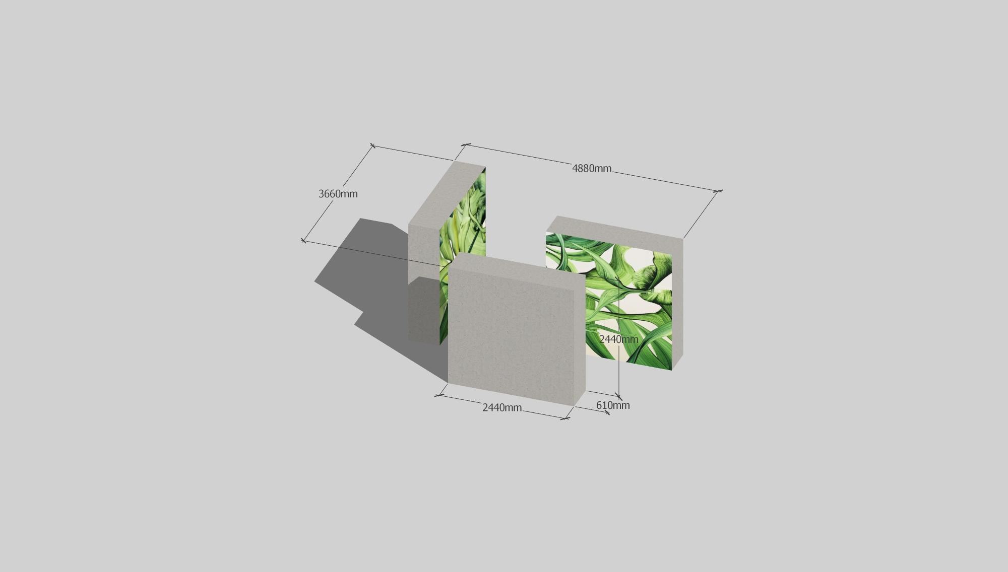 Green Space-design- Enya 4.jpg