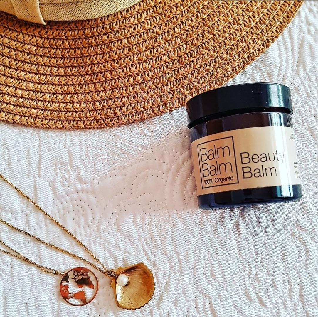 Balm Balm's Beauty Balm, source: @beautybnoor, instagram