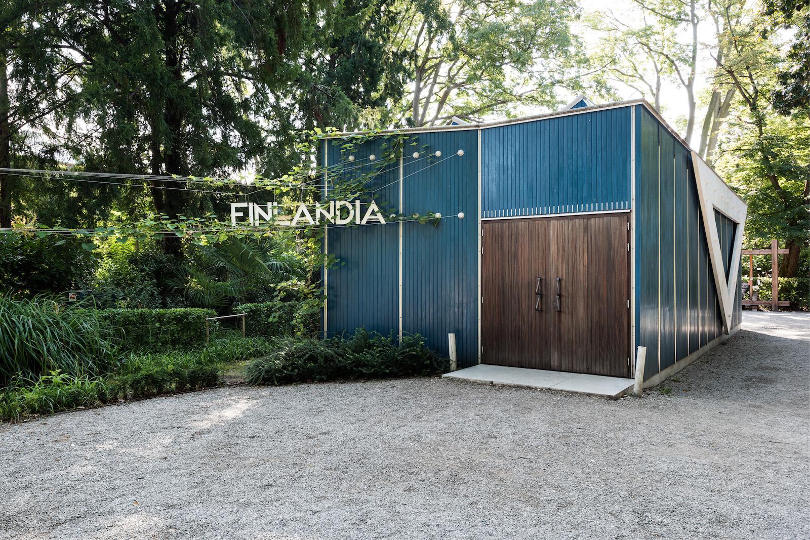 Alvar Aalto Pavilion of Finland Photo Ugo Carmeni_1.jpg