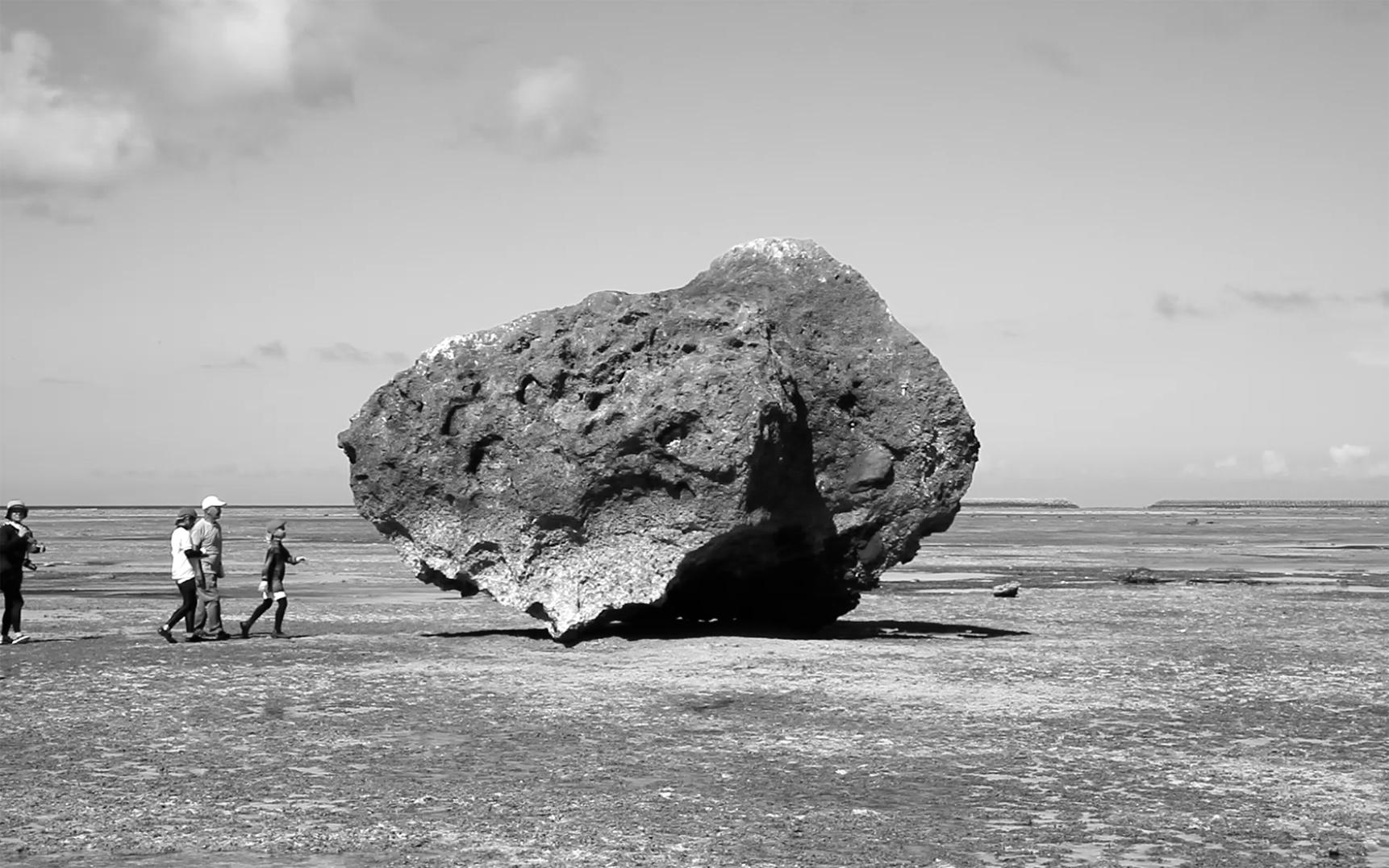 006_cosmoseggs_01tsunami_boulder2.jpg