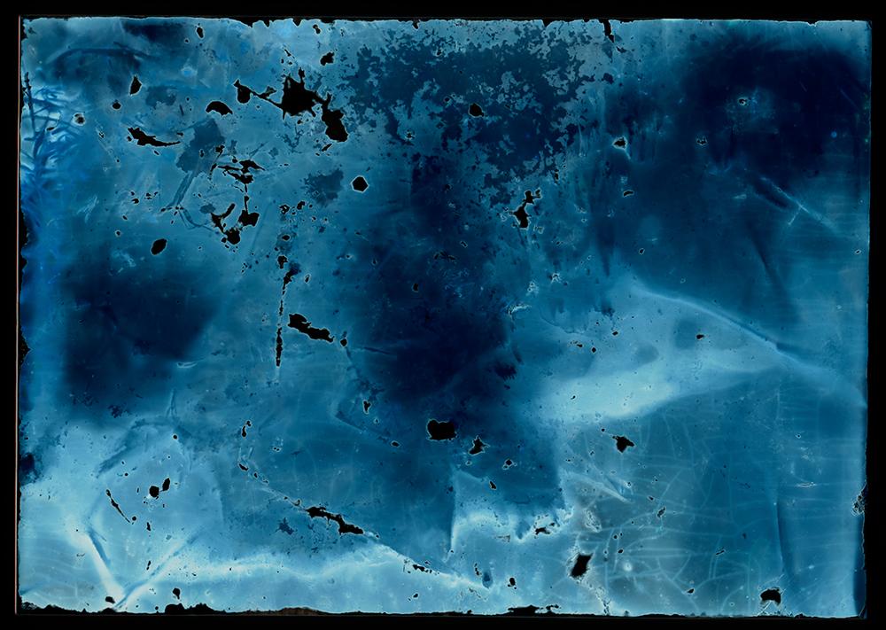 Marko_Umicevic_Terra_Incognita_Untitled06.jpg