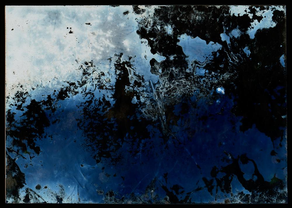 Marko_Umicevic_Terra_Incognita_Untitled10.jpg