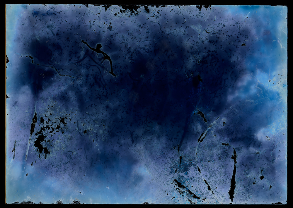 Marko_Umicevic_Terra_Incognita_Untitled13.jpg