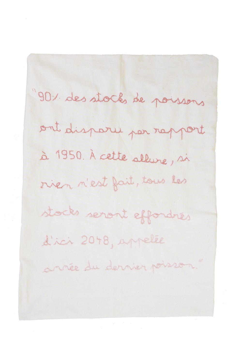 09. Broderie inside Penser, Manger, Partager Johanna Tagada.jpg