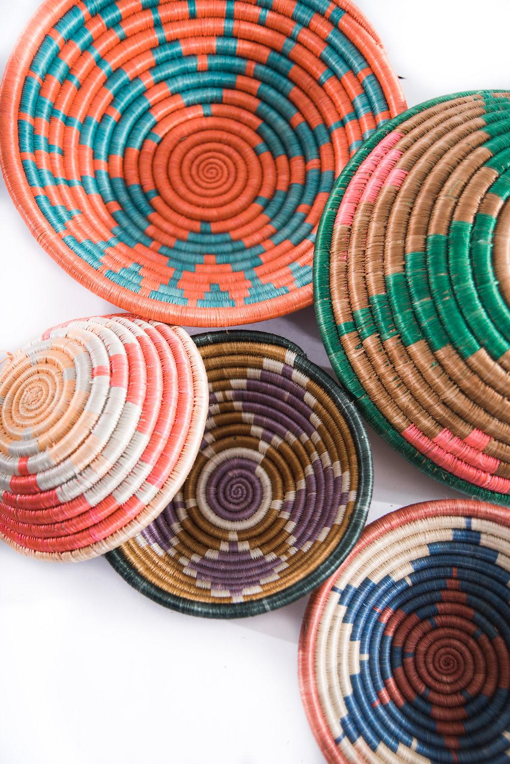 Rwanda Baskets Detail.jpg