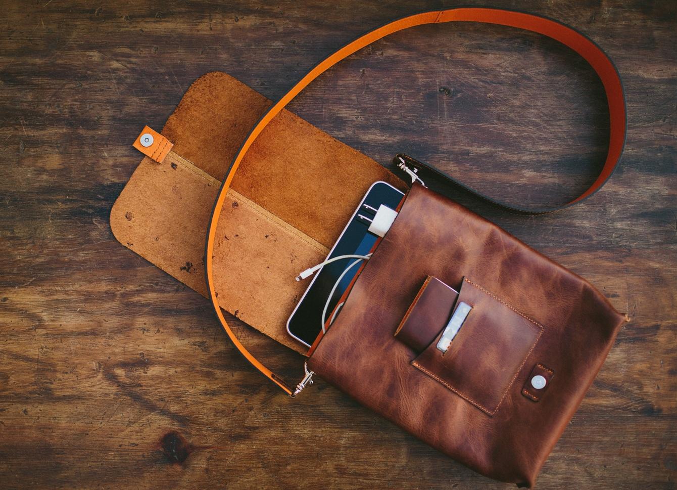 simple-satchel-3.jpg