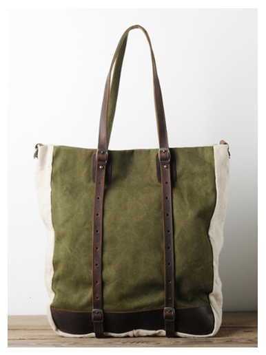 Canvas Tote.png