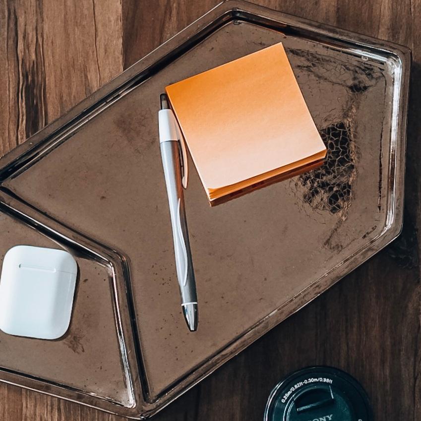 morocco+desk+organizer