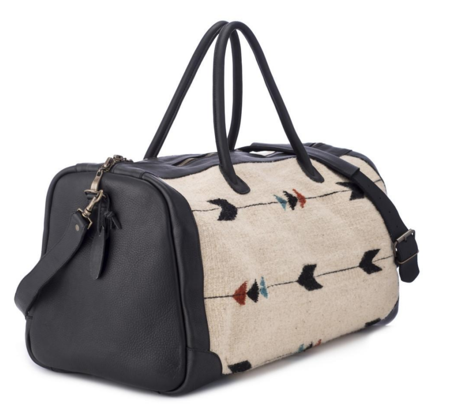 Mexico duffel.png