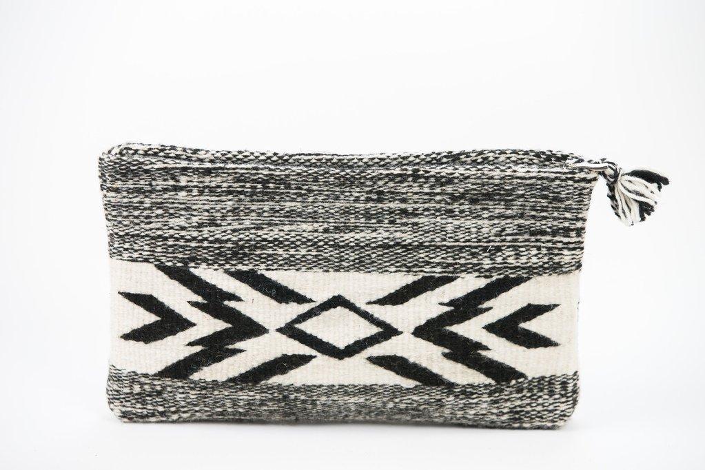 Mexico woven pouch.jpg