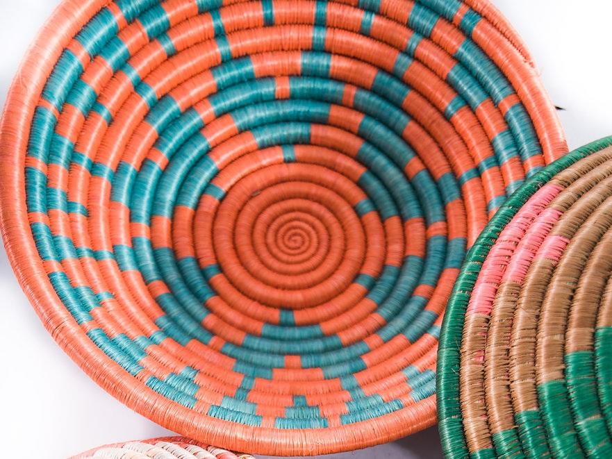 Rwanda+woven+bowls.jpg