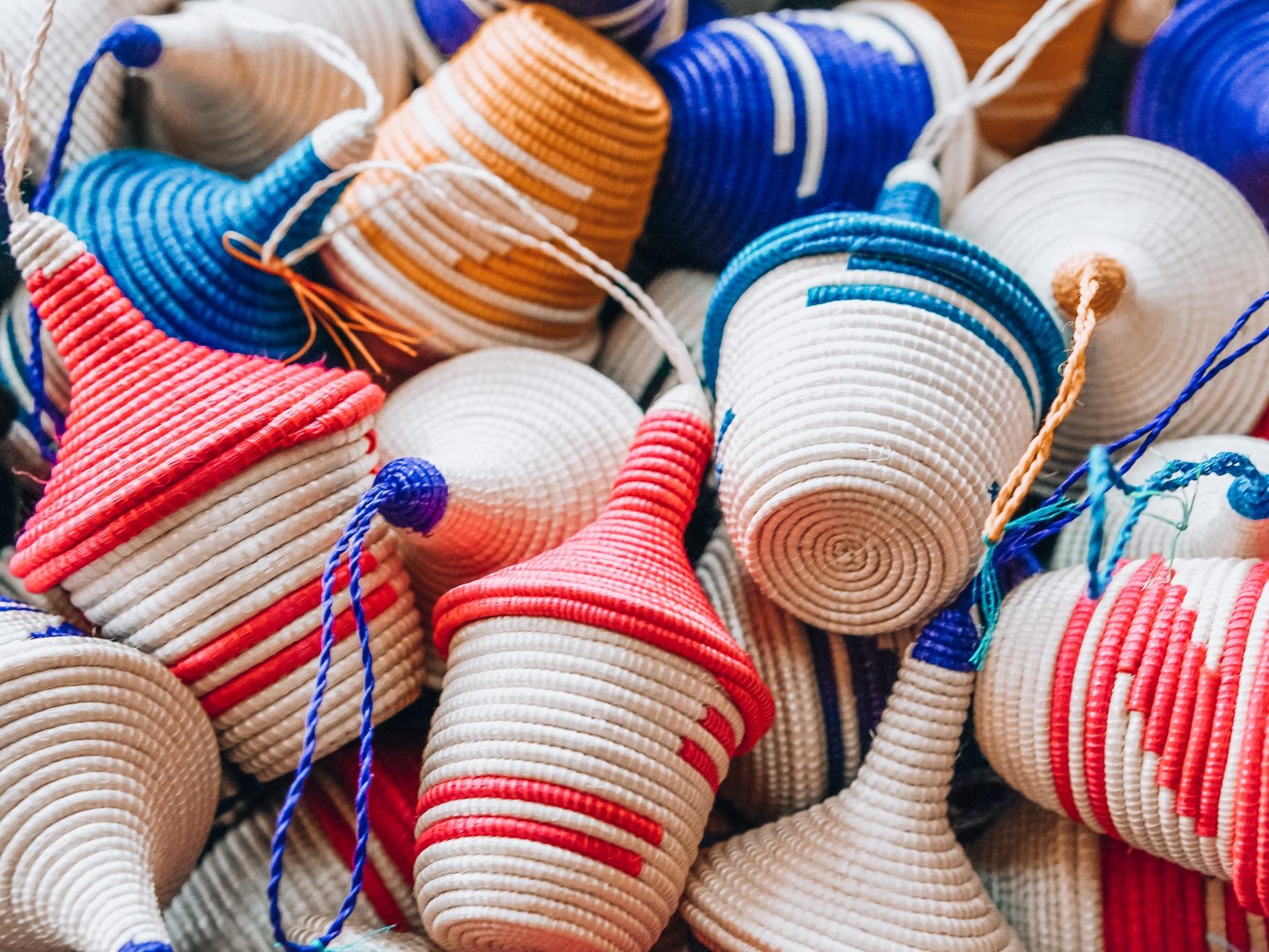 Rwanda+Ornaments.jpg