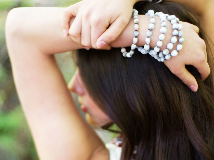 Ensigo+Bracelets+Spring.jpg