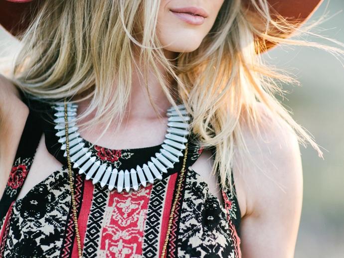 Uganda-+Goddess+and+Verona+Necklaces.jpg