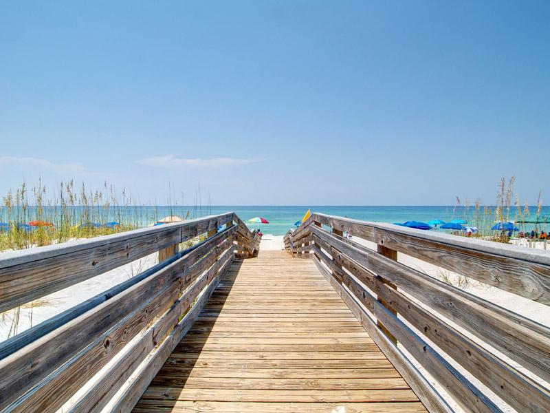 EI-Beach-Access.jpg