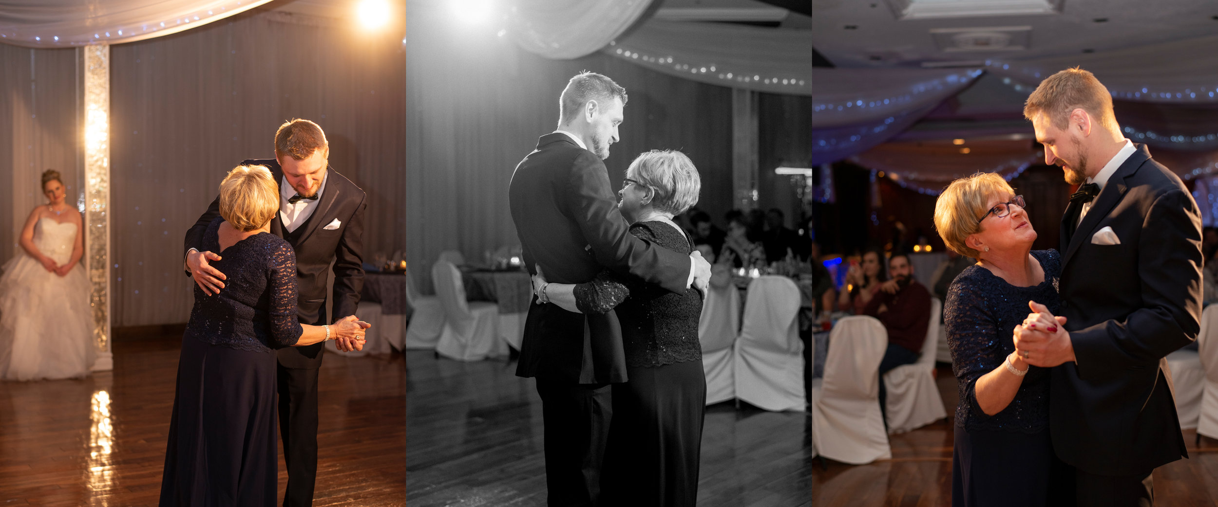Mother-Son Dance.jpg