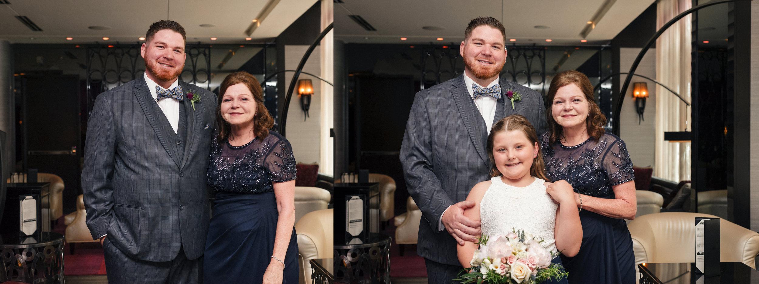 Shawn & Family.jpg