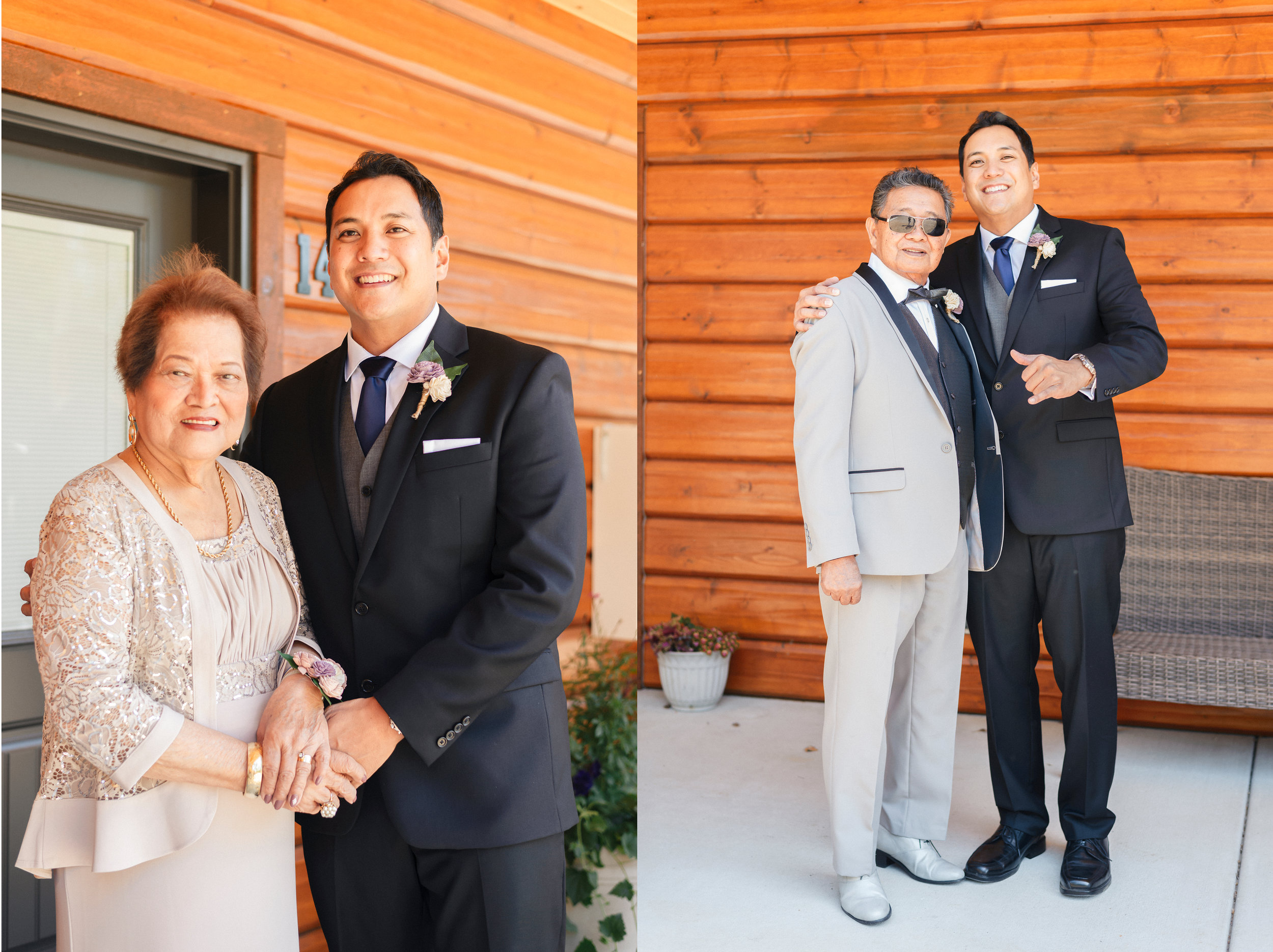 Groom's parents.jpg