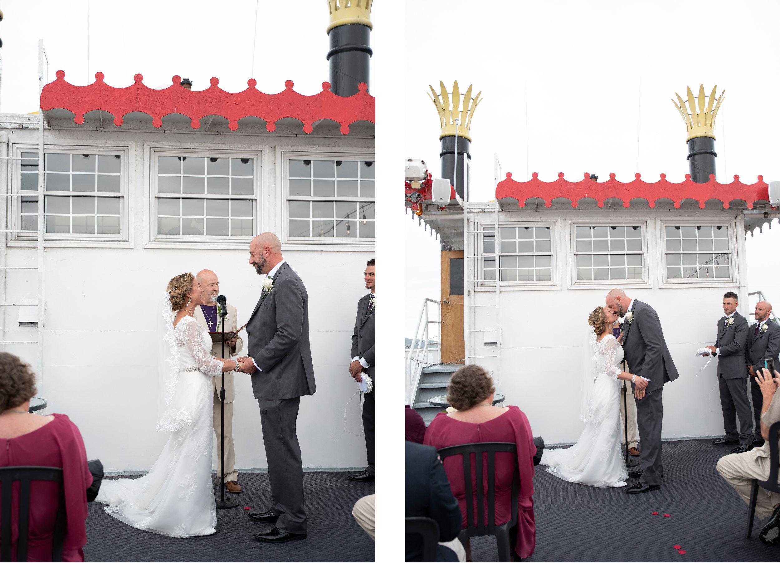 Ceremony03.jpg
