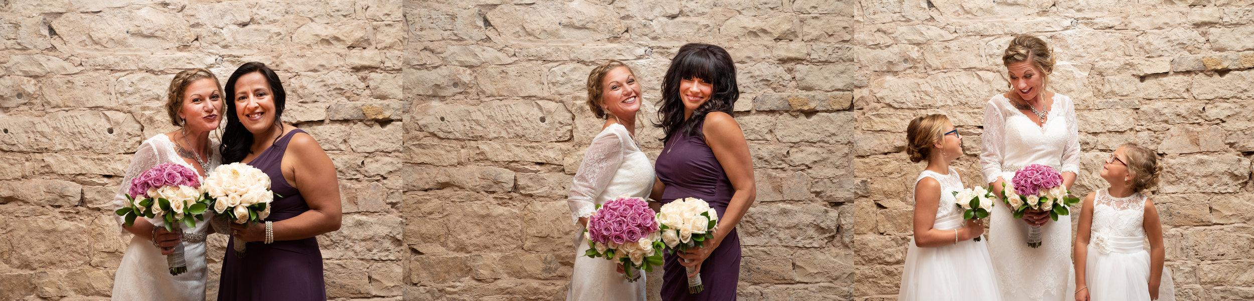 Bridesmaids02.jpg