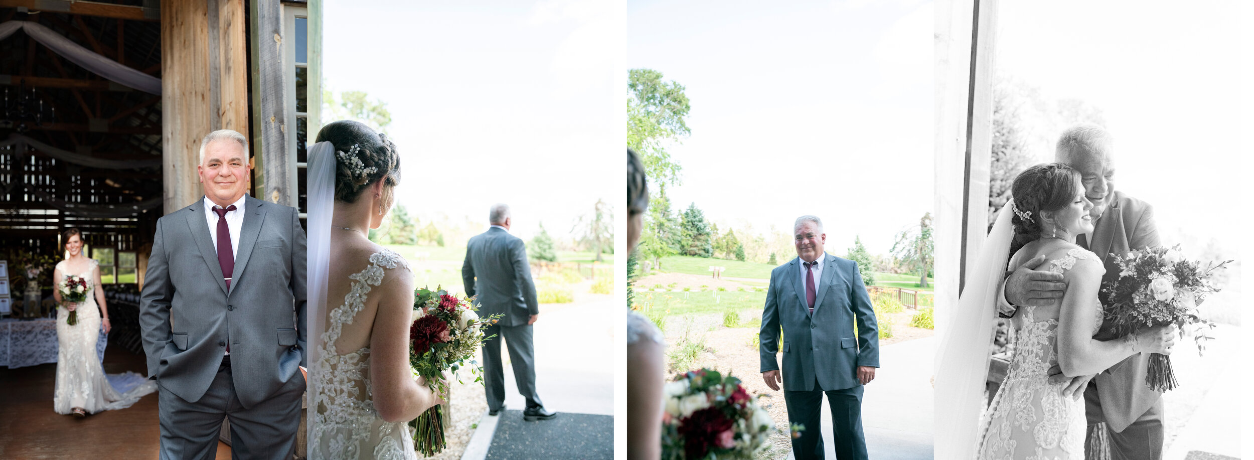 Father's First Look.jpg