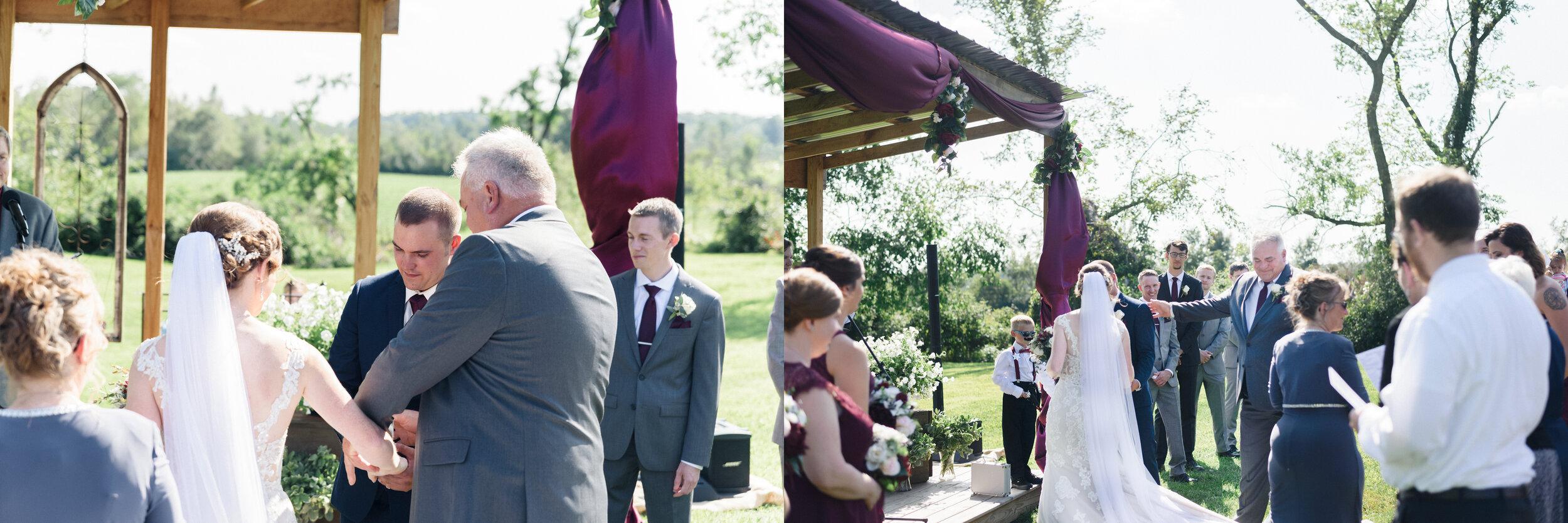 Ceremony04.jpg
