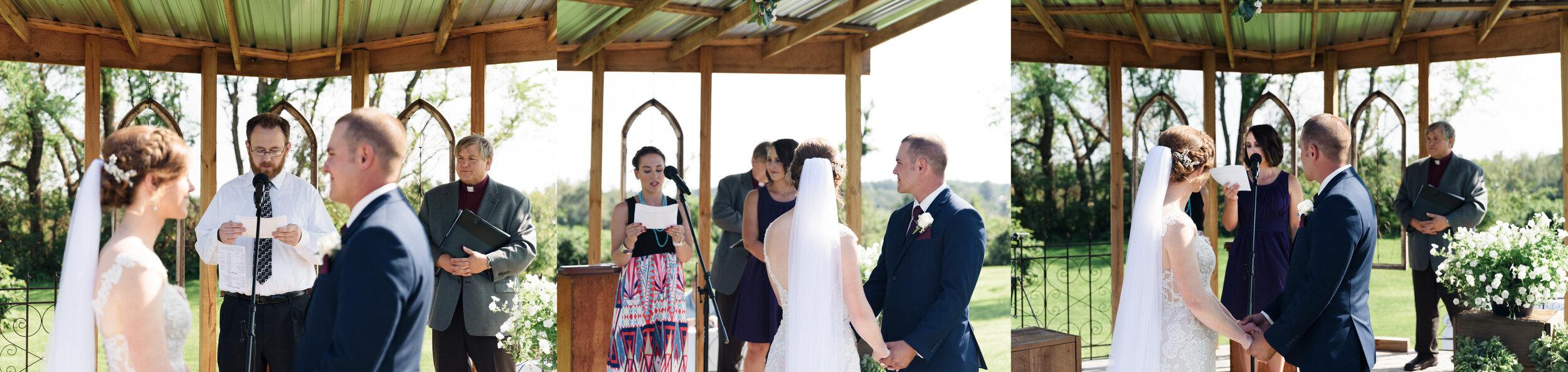 Ceremony06.jpg