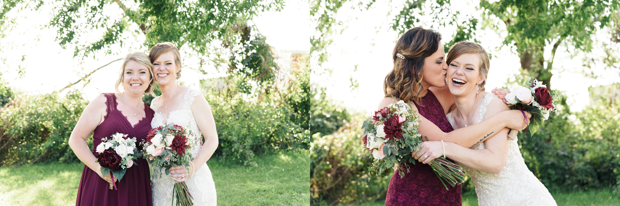 Bridesmaids 02.jpg
