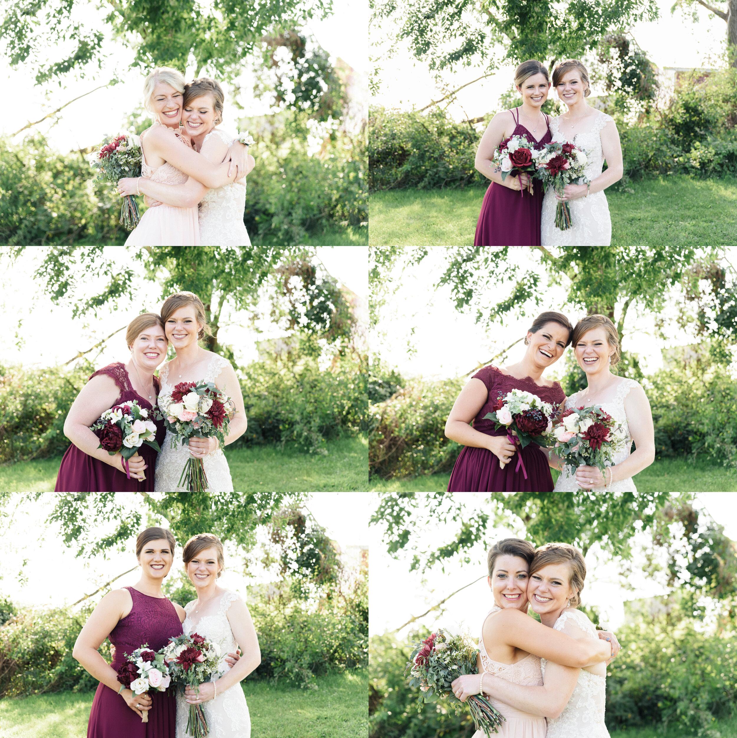 Bridesmaids 01.jpg