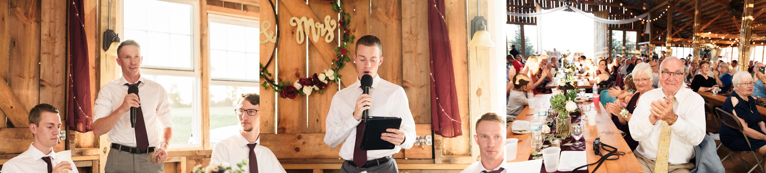 Speeches 02.jpg