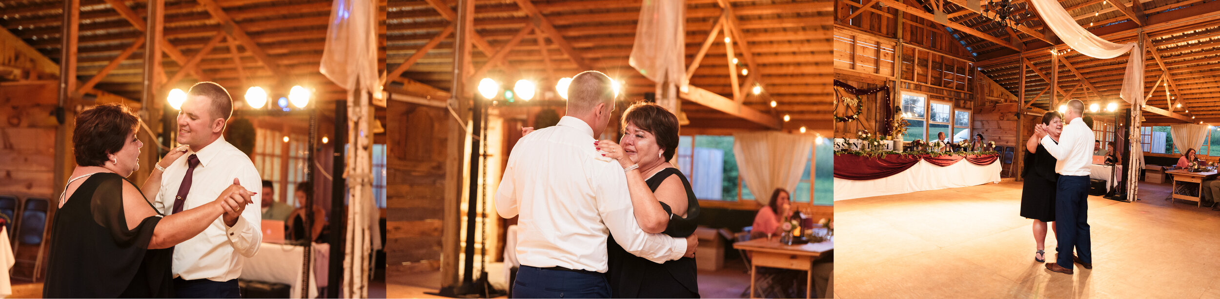 mother son dance.jpg