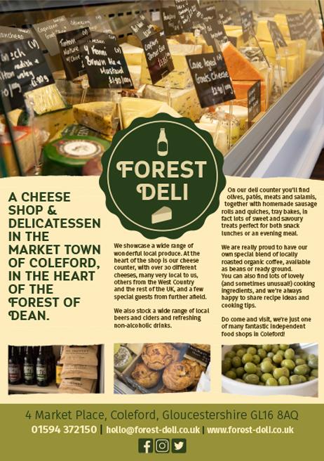 ForestDeli-FlyerDesign.jpg