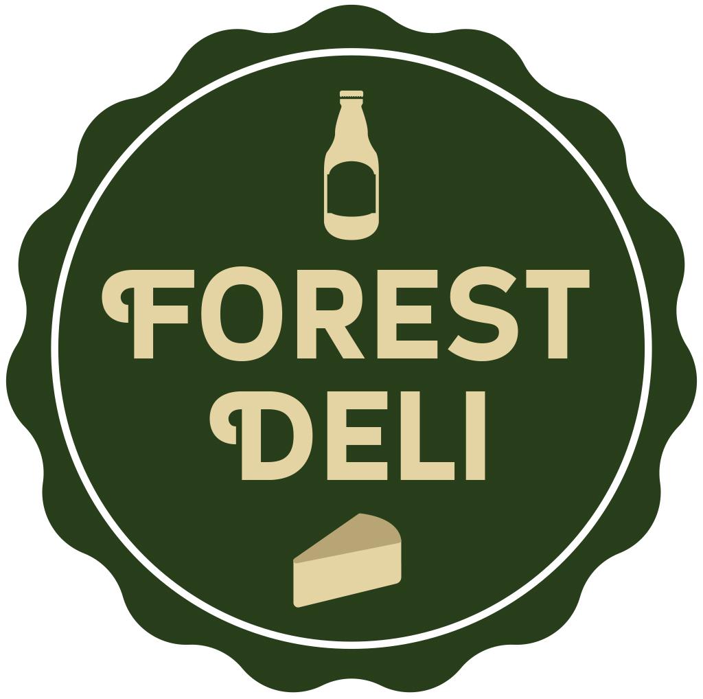 ForestDeli-LogoDesign.jpg