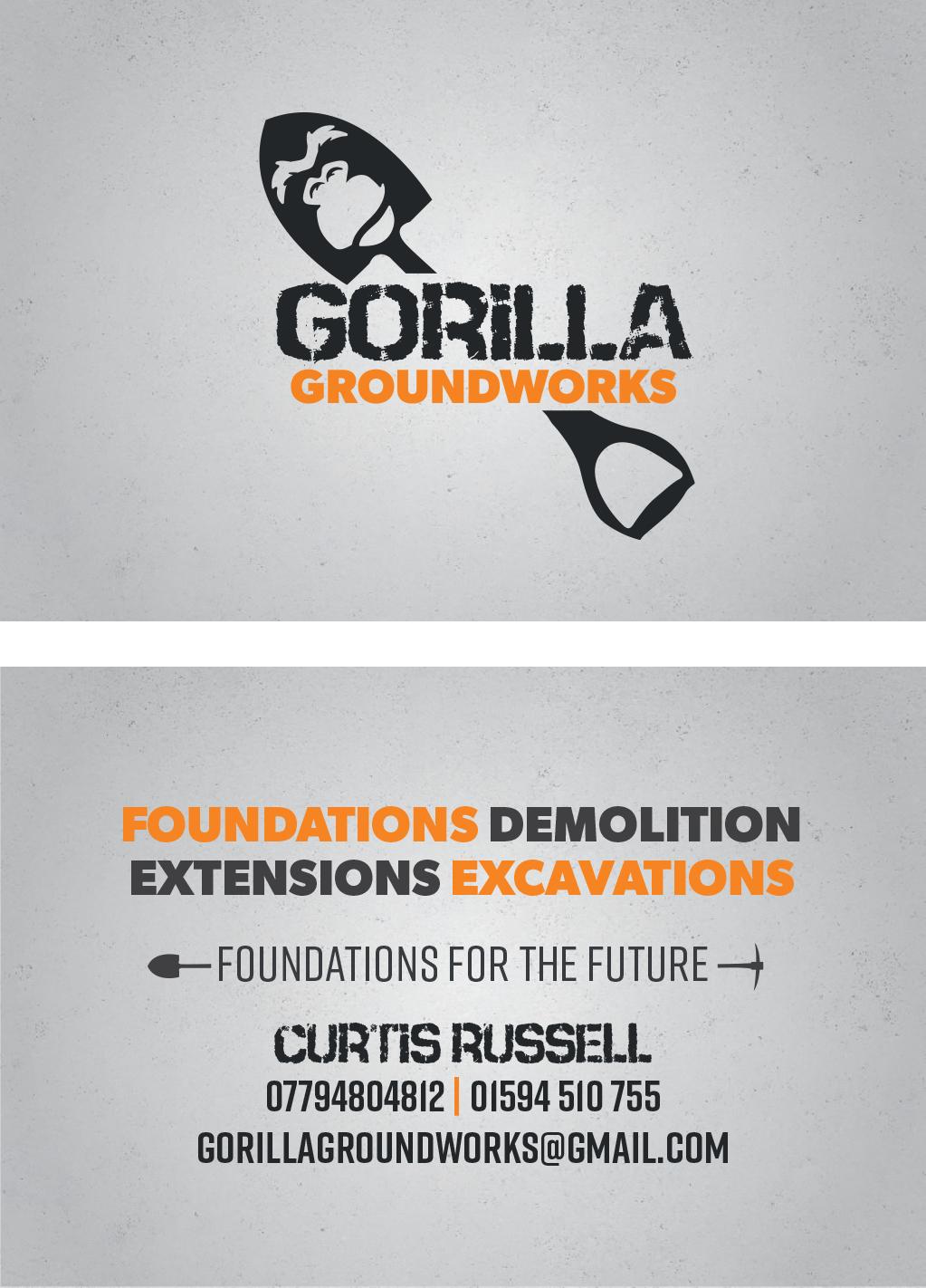 GorillaGroundworks-BusinessCard.jpg