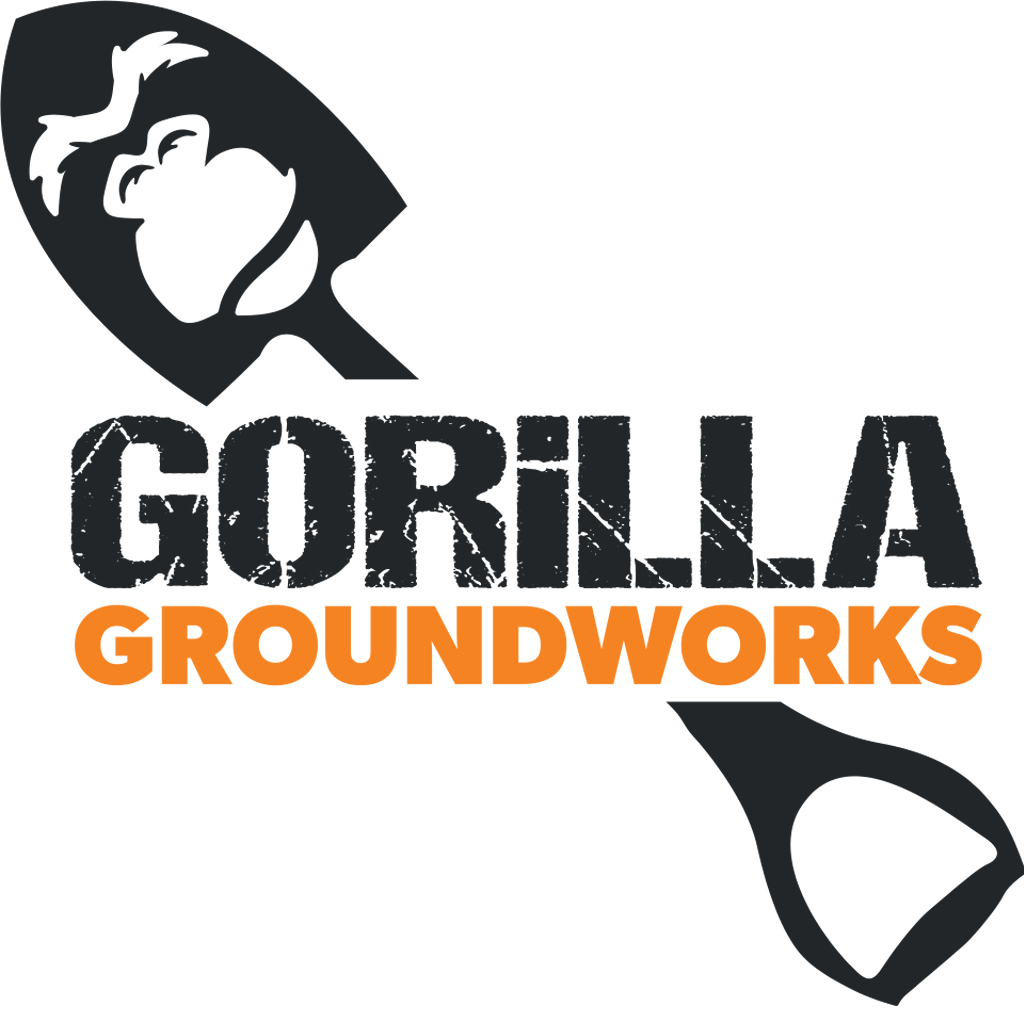 GorillaGroundworks-Logo.jpg