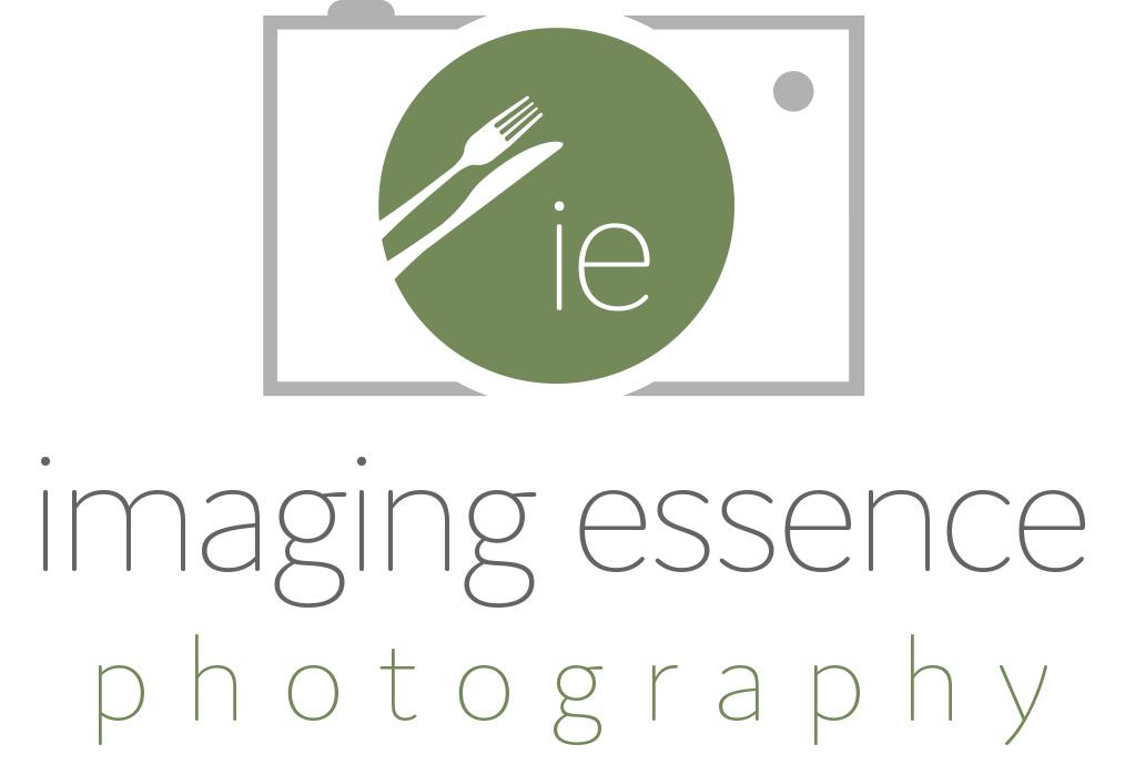 ImagingEssence-Logo.jpg