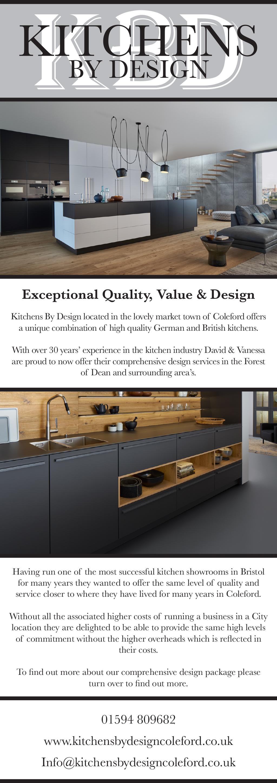 KitchensByDesign-Flyer.jpg