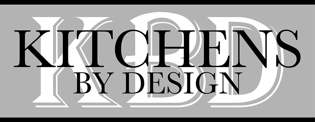 KitchensByDesign-logo.jpg