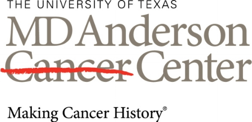 MD-Anderson1.jpeg