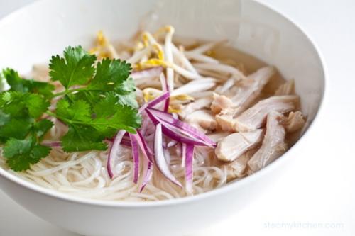 thai-noodle-soup.jpeg
