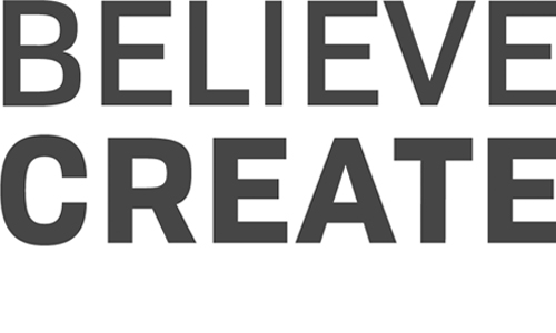 believecreate.jpg