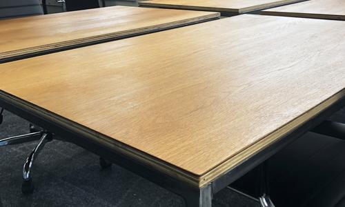Commerce Office Desks.jpg