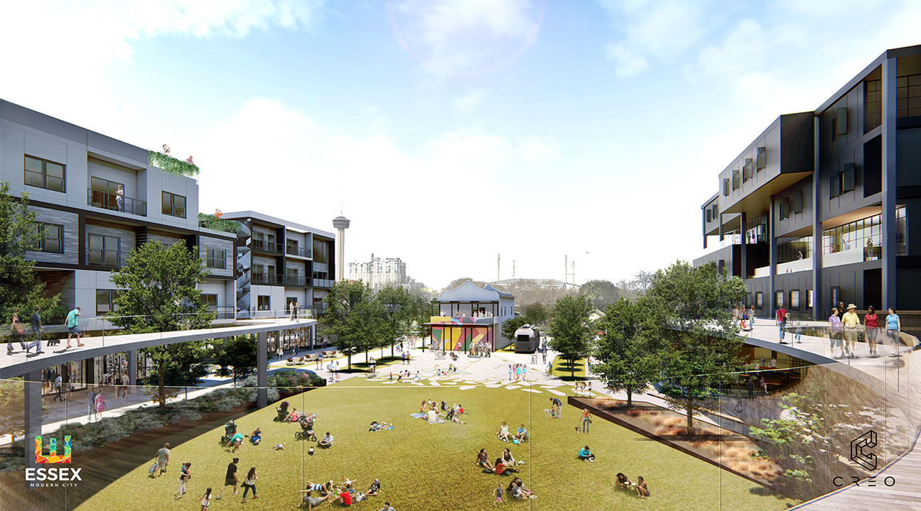 EMC_Plaza North 10x18.jpg