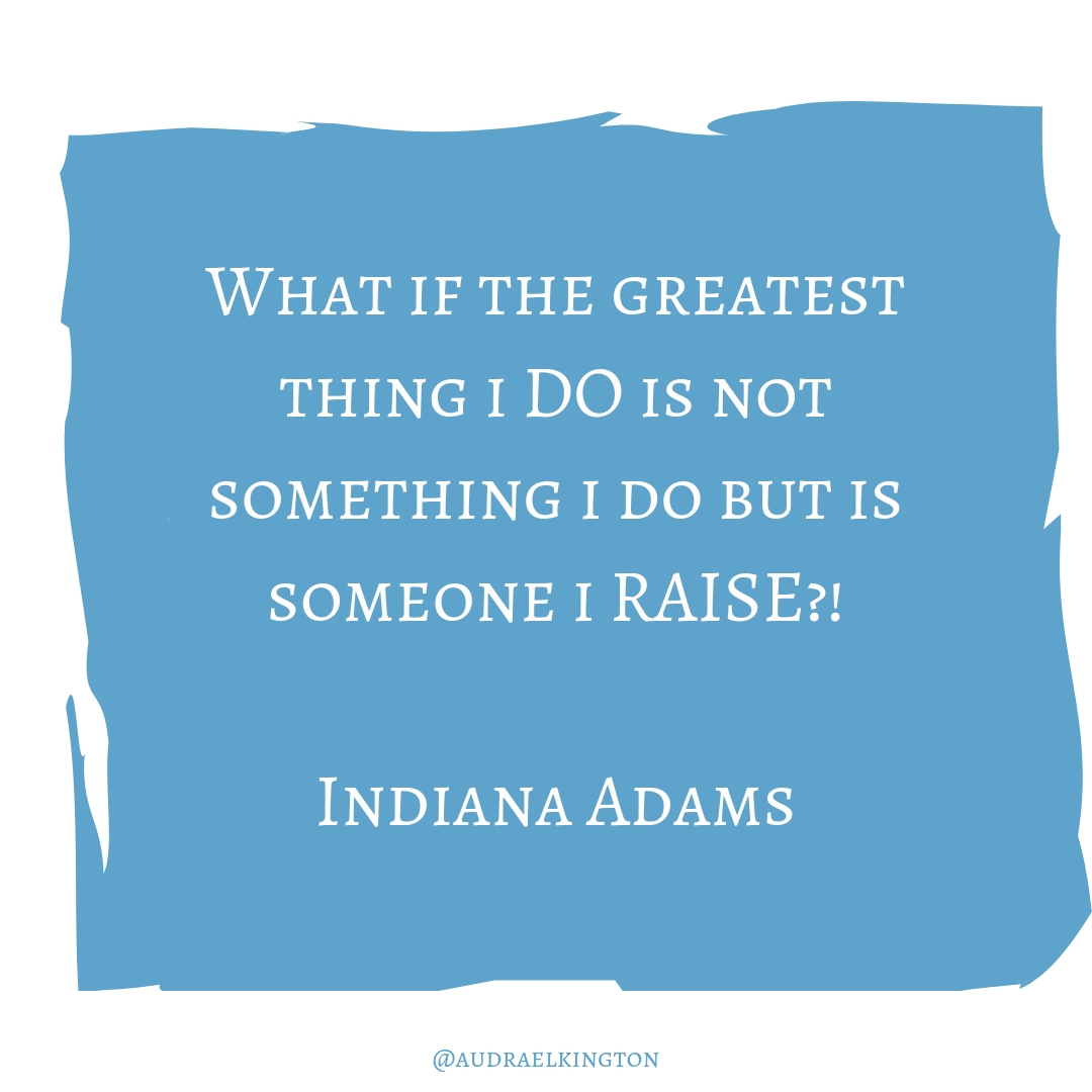 indiana quote