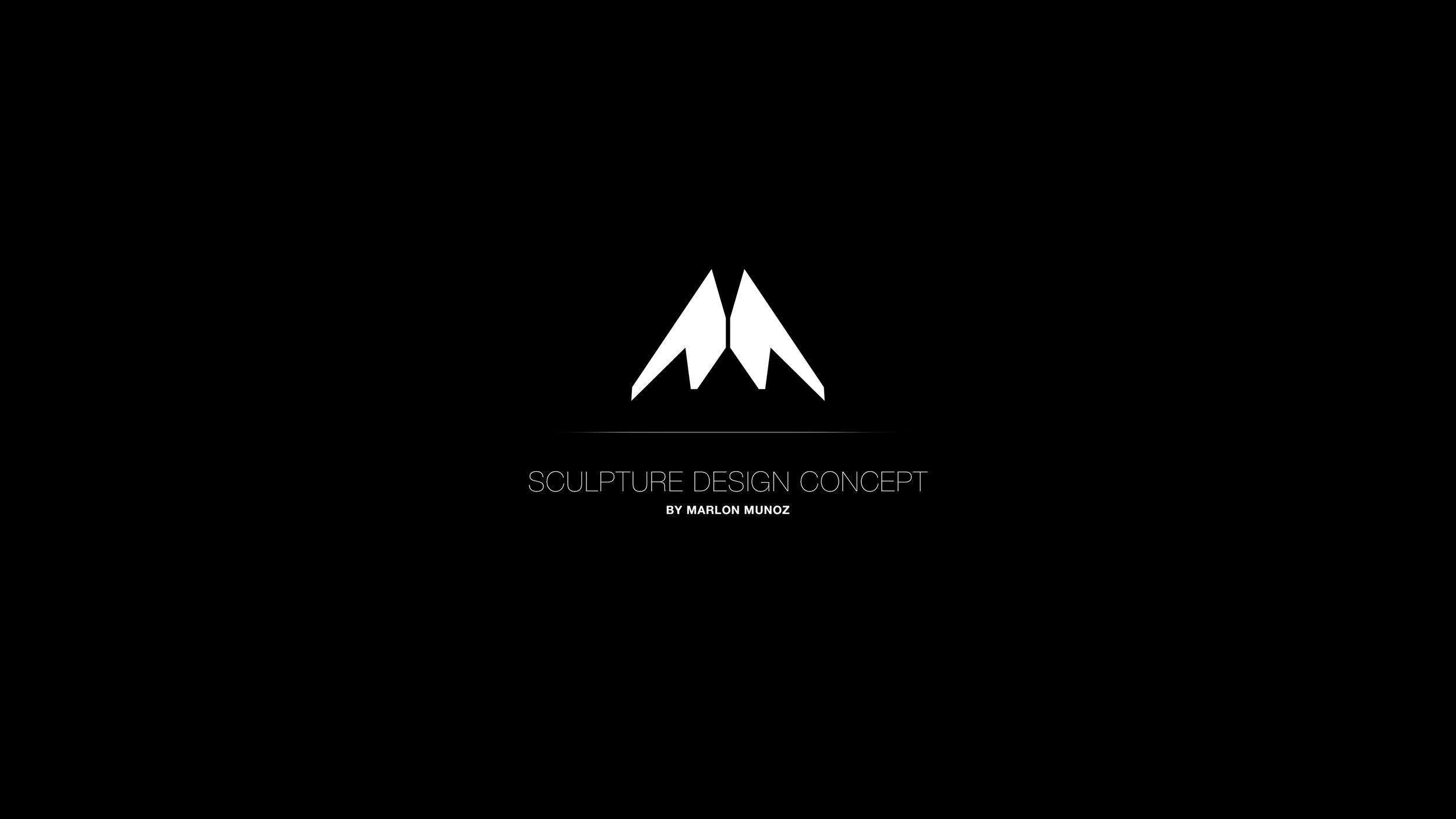 MM2 Sculpture Concept - Logo.jpg