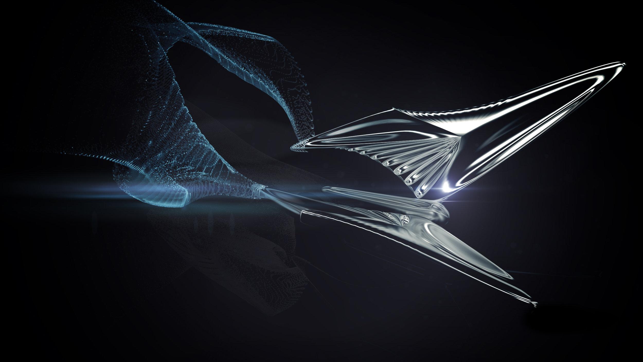 MM2 metal wings II 01.jpg